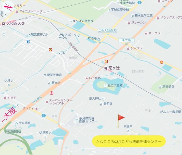 tanacocolo_map