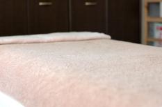 施術ベッド(奈良)